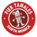 Pier Tamales Menu