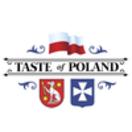 Taste of Poland Menu