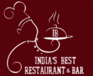 India's Best Restaurant and Bar Menu