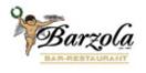 Barzola Restaurant Menu