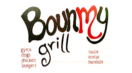 Bounmy Grill Menu