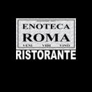 Enoteca Roma Ristorante Menu