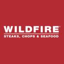 Wildfire Menu