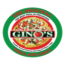 Gino's Pizza & Grill Menu