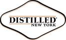 Distilled NY Menu