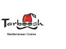 Tarboosh Menu