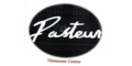 Pasteur Restaurant Menu