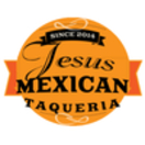Jesus Mexican Taqueria Menu