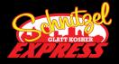 Schnitzel Express Menu