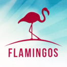 Flamingo's Menu