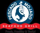 Pescado Mojado Seafood Grill Menu