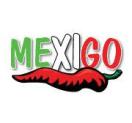Mexi-Go Restaurant & Grill Allen Menu