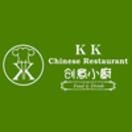 KK Chinese Restaurant Menu