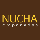 Nucha Empanadas Menu