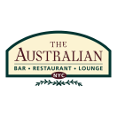 The Australian Menu