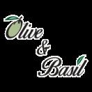Olive & Basil Menu