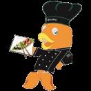 Mejari Fusion Sushi Menu