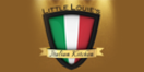 Little Louie's Italian Kitchen Menu