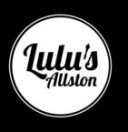 Lulu's Allston Menu