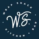 Wrap Shack (11th St.) Menu