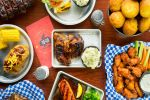 Fircrest Delivery & Takeout - Restaurant Menus | Seamless