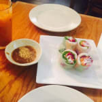 Pho Nomenon Noodle And Grill Menu Hoboken Nj Restaurant