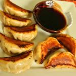 Chens Express Kitchen Menu New York Ny Restaurant