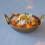 Himalayan Kitchen Menu Encinitas Ca Restaurant