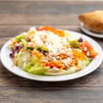 Alfredo S Italian Kitchen Menu Lynn Ma Restaurant