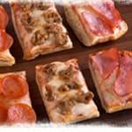 Round Table Pizza Menu Fremont Ca Restaurant