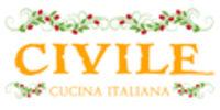 Rustoni 39 s pizza sayreville nj restaurant menu for Aja asian cuisine lounge