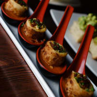 Beauty & Essex Menu - New York, NY Restaurant - Order Online