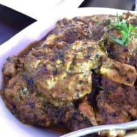 Jassi S Fine Indian Cuisine Menu New Hyde Park Ny