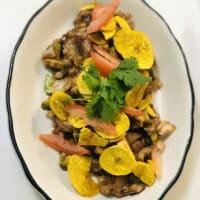 Little India Menu - Baltimore, MD Restaurant - Order Online