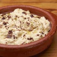Hummus Kitchen Menu - New York, NY Restaurant - Order Online
