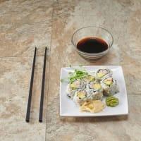 Aji Sushi Menu - New York, NY Restaurant - Order Online