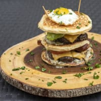Amour De Miami Menu Miami Fl Restaurant Order Online