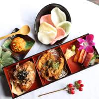 Ike S Japanese Kitchen Menu San Francisco Ca Restaurant