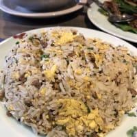 Sichuan Impression Menu - Tustin, CA Restaurant
