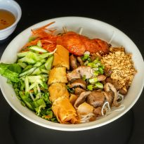 Seal Beach Ca Food Restaurant Delivery Order Online Eat24