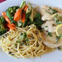 Maria 39 s italian kitchen 9161 reseda blvd northridge for Maria s italian kitchen menu