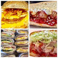 taco bell grubhub promo code
