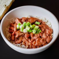Cranberry Twp Pa Food Restaurant Delivery Order Online Eat24