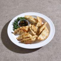 Poncey-highland Food & Restaurant Delivery   Atlanta   Eat24