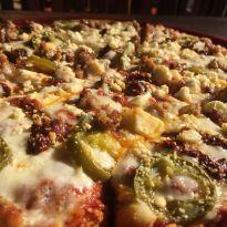 San Luis Obispo Delivery Restaurant Menus Seamless