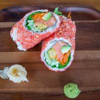 Portland Sushi Delivery Take Out Portland Or Sushi Grubhub