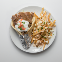 Tyrone Ga Food Delivery Restaurant Take Out Grubhub