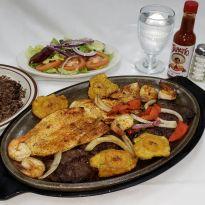 Charlotte Seafood Delivery & Take Out | Charlotte NC Seafood | Grubhub