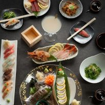 Asian Delivery Takeout In Roosevelt Island Nyc Menus Seamless