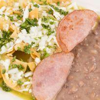 Reinas Refresqueria Latin Food Cafe